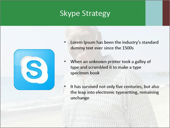 0000073292 PowerPoint Templates - Slide 8