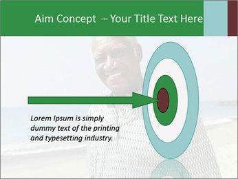 0000073292 PowerPoint Templates - Slide 83