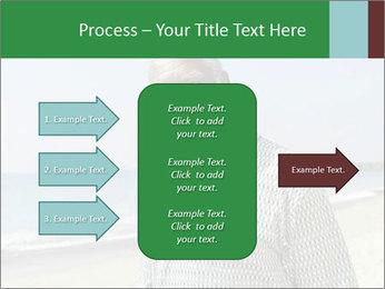 0000073292 PowerPoint Templates - Slide 85