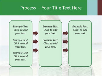 0000073292 PowerPoint Templates - Slide 86