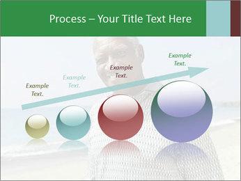 0000073292 PowerPoint Templates - Slide 87