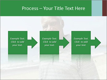 0000073292 PowerPoint Templates - Slide 88
