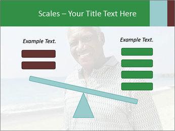 0000073292 PowerPoint Templates - Slide 89