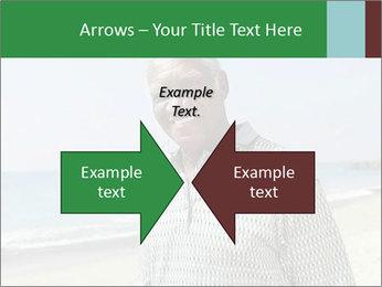 0000073292 PowerPoint Templates - Slide 90