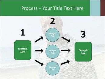 0000073292 PowerPoint Templates - Slide 92