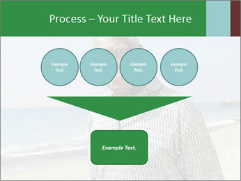 0000073292 PowerPoint Template - Slide 93