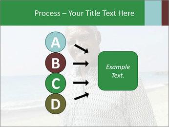 0000073292 PowerPoint Templates - Slide 94