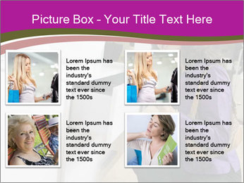 0000073293 PowerPoint Template - Slide 14