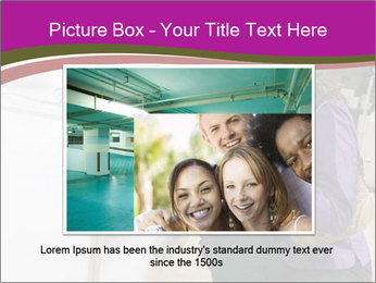 0000073293 PowerPoint Template - Slide 15
