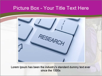 0000073293 PowerPoint Template - Slide 16