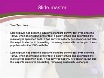 0000073293 PowerPoint Template - Slide 2