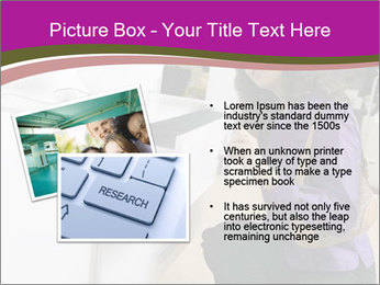 0000073293 PowerPoint Template - Slide 20