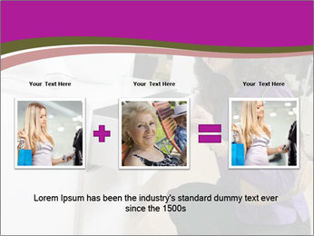 0000073293 PowerPoint Template - Slide 22