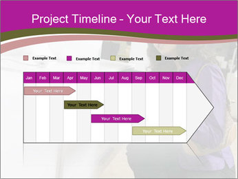 0000073293 PowerPoint Template - Slide 25