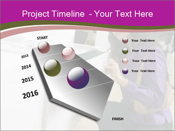 0000073293 PowerPoint Template - Slide 26