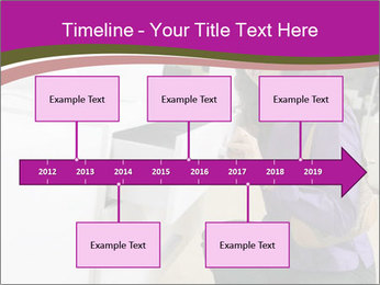 0000073293 PowerPoint Template - Slide 28