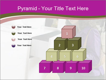 0000073293 PowerPoint Template - Slide 31