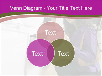 0000073293 PowerPoint Template - Slide 33