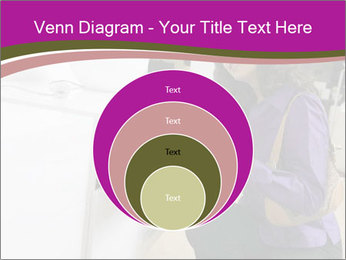 0000073293 PowerPoint Template - Slide 34