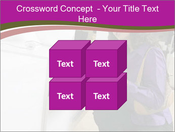 0000073293 PowerPoint Template - Slide 39