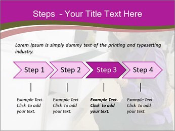 0000073293 PowerPoint Template - Slide 4