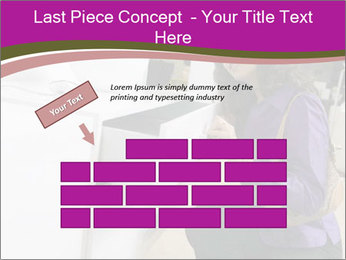 0000073293 PowerPoint Template - Slide 46