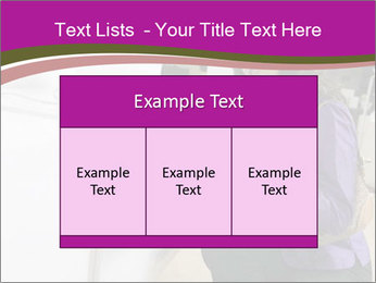 0000073293 PowerPoint Template - Slide 59