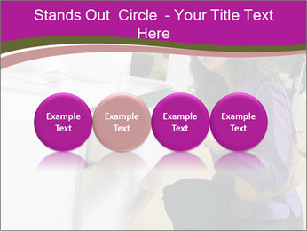 0000073293 PowerPoint Template - Slide 76