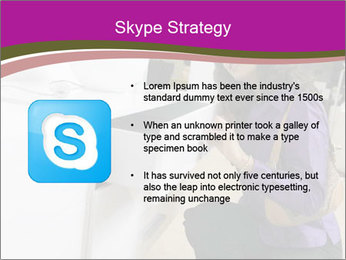 0000073293 PowerPoint Template - Slide 8