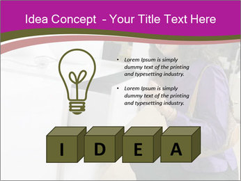 0000073293 PowerPoint Template - Slide 80
