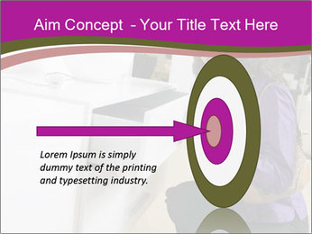 0000073293 PowerPoint Template - Slide 83