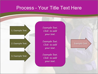 0000073293 PowerPoint Template - Slide 85