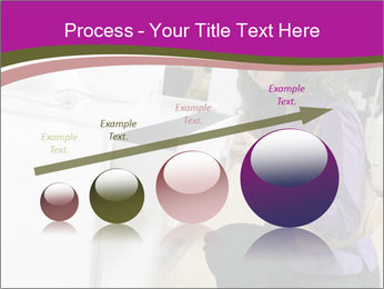 0000073293 PowerPoint Template - Slide 87