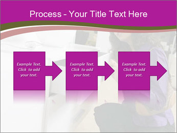 0000073293 PowerPoint Template - Slide 88