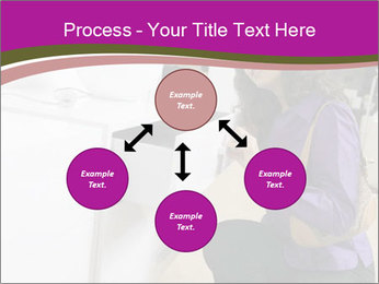 0000073293 PowerPoint Template - Slide 91