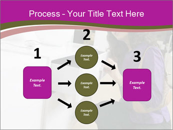 0000073293 PowerPoint Template - Slide 92