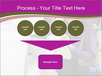 0000073293 PowerPoint Template - Slide 93