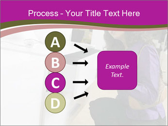 0000073293 PowerPoint Template - Slide 94