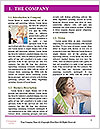 0000073293 Word Template - Page 3