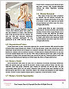 0000073293 Word Template - Page 4