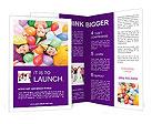 0000073294 Brochure Templates