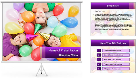 0000073294 PowerPoint Template