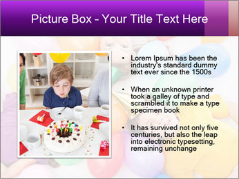 0000073294 PowerPoint Template - Slide 13