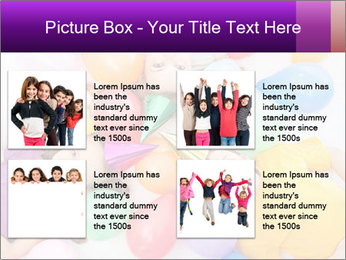 0000073294 PowerPoint Template - Slide 14