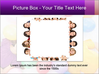0000073294 PowerPoint Template - Slide 15