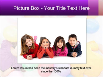 0000073294 PowerPoint Template - Slide 16