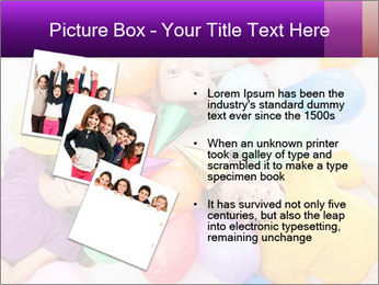 0000073294 PowerPoint Template - Slide 17