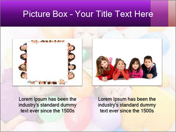 0000073294 PowerPoint Template - Slide 18
