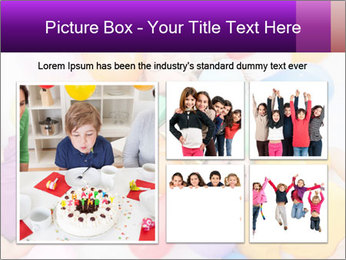 0000073294 PowerPoint Template - Slide 19