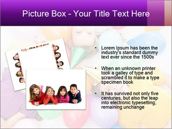 0000073294 PowerPoint Template - Slide 20